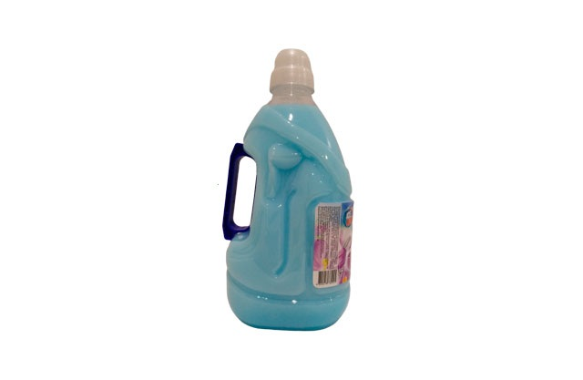 Кондиционер-ополаскиватель 3л (канистра с ручкой ПЕТ) ICE BLIK