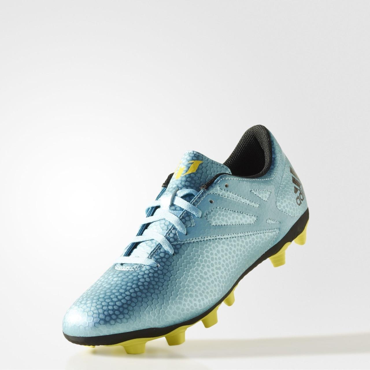 Футбольные бутсы Adidas – MIX