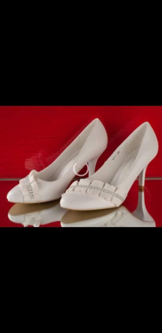 Туфли женские в ассортименте и ростовках