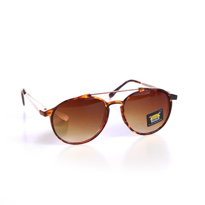 """Солнце-защитные очки """"CUBUS"""""""