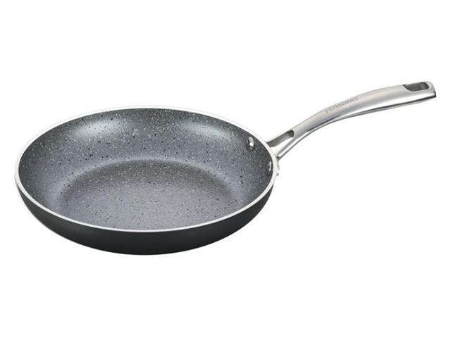 Сковорода Pensofal PEN5503 Invictum, 26 см