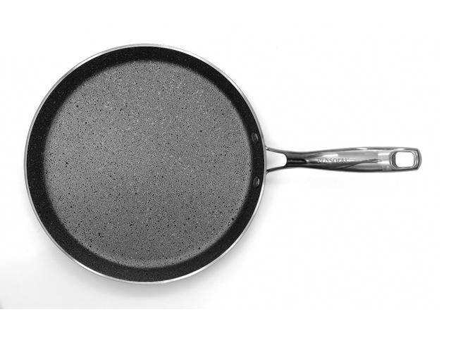 Сковорода блинная PENSOFAL PEN5514 27см Invictum, 27 см