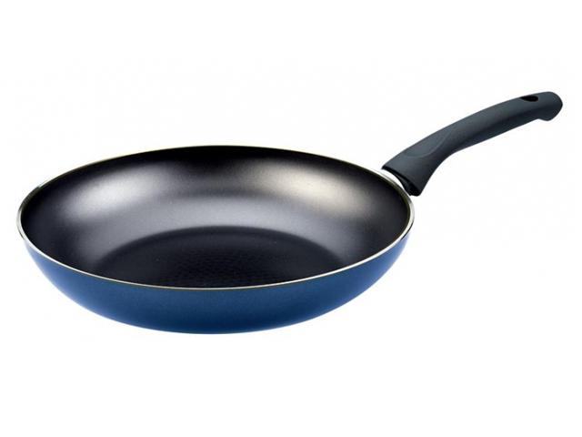 Сковорода PENSOFAL PEN6506 28см Inoxal BIOTANK