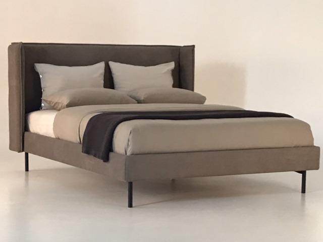 Кровать Zegen❤️NAOMI 1600/2000
