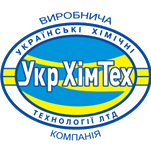 Производитель антисептических препаратов Септофан Форте и Септофан ХД