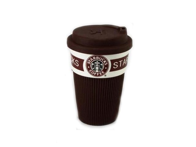Стакан Cup  Starbucks 008